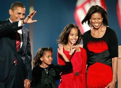 obama-family3